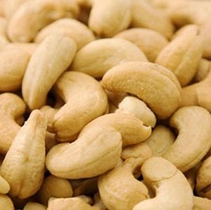 Picture of Super Fine Palasa Cashew Whole (Jeedi Pappu)100Gm