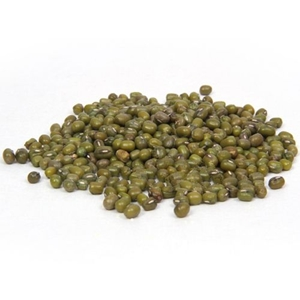Picture of Fine  Green Moong Whole 500 Gm Pouch