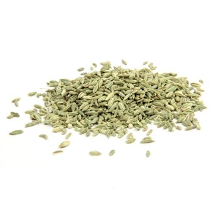 Picture of Fine Green Sounf 100 Gm Pouch (sompu)