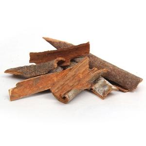 Picture of Fine  Cinnamon 20 Gm Pouch(Dhalchini)