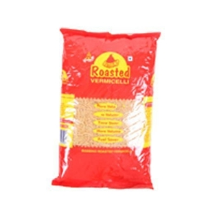 Bambino Roasted Vermicelli 900 Gm Pouch