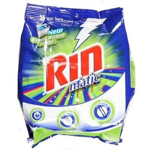 Picture of RIN MATIC 1 KG POUCH