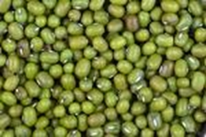 Picture of Green Gram (Pesalu) 1Kg