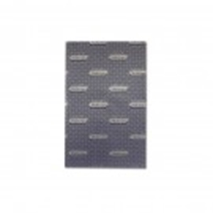 Picture of MULTI COPY CARBON PAPER(PACK OF 100)