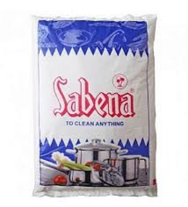 Picture of SABENA DISH WASH POWDER 1 KG