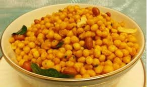 Picture of Boondi 200 GM