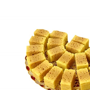 Picture of Mysore Pak200 Gm
