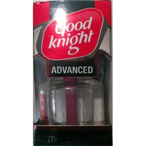 Picture of Good Knight Advanced Xpress Catridge