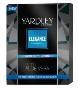 Picture of Yardley After Shave Lotion 50Ml