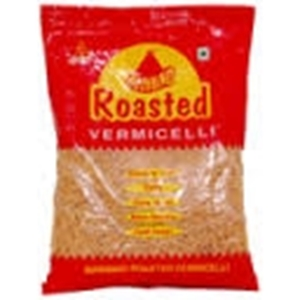 Bambino roasted vermicelli 400 gms