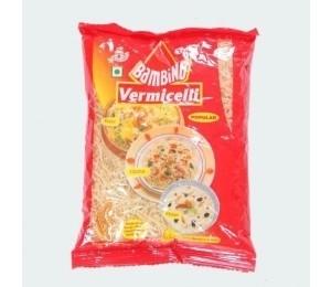 Bambino Vermicelli 900 Gm Pouch