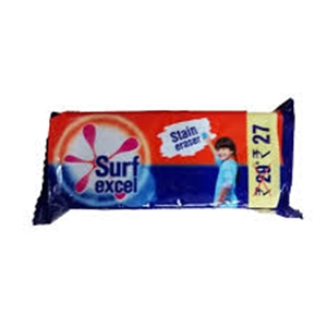 Picture of Surf excel soap 200Gm