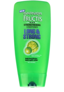 Garnier Fructis Conditioner Long & Strong Strengthening 175 ml