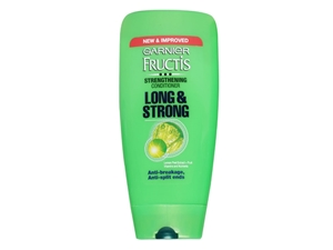 Garnier Fructis Conditioner Long & Strong Strengthening 80 gm