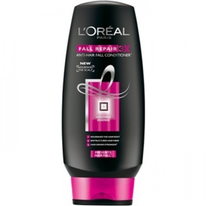 Loreal Paris Conditioner - Hair Fall Repair, 175 ml Bottle