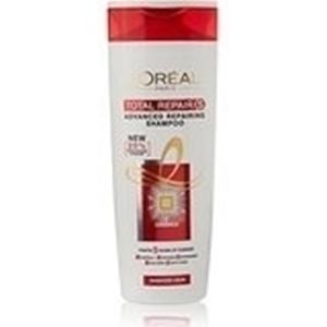 L'OREAL Total Repair 5 Shampoo 75 ml