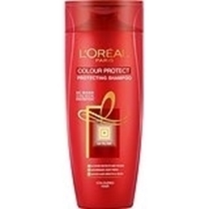 L'OREAL Colour Protect Shampoo 3175ml