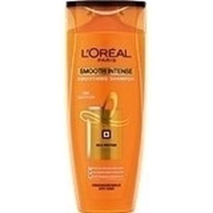 L'OREAL Smooth Intense Shampoo 55 ml