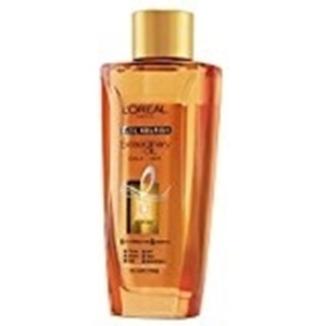 Loreal Oil 6 Oil  Nourish 100 ml