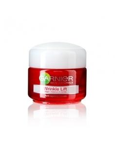 Garnier Wrinkle Lift Cream 18 gm