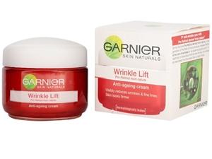Garnier Wrinkle Lift Cream 40 gm