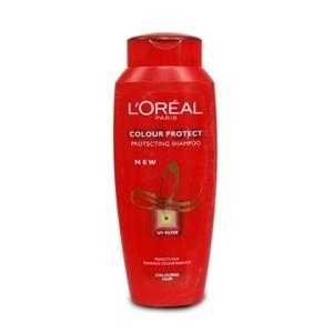 L'OREAL Colour Protect Shampoo 360 ml