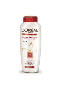 L'OREAL Total Repair 5 Shampoo 175 ml