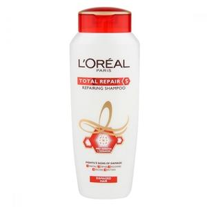L'OREAL Total Repair 5 Shampoo 360 ml