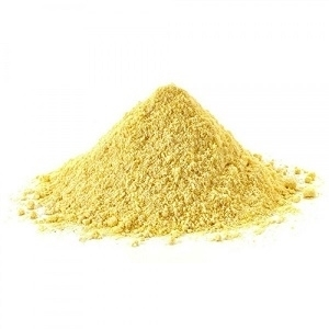 Picture of Fine Flour Besan 500 gm