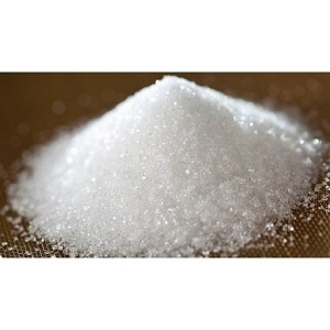 Picture of Sugar Super Fine Quality 1Kg