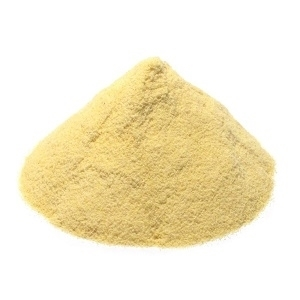 Picture of Fine  Sooji Bansi 500 Gm Pouch