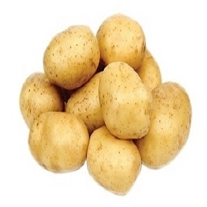 Picture of Potato 1kg