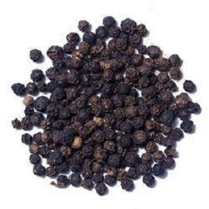 Picture of Black pepper 50g