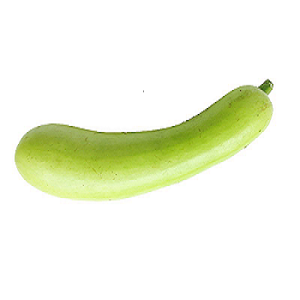 Picture of Bottle gourd 1nos