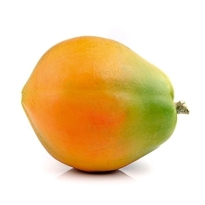 Picture of Papaya 1 nos