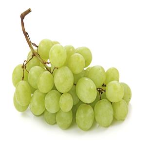 Picture of White Grapes  (Kismiss) 500g