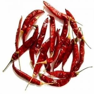 Picture of Red Chilli 200 Gm