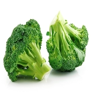 Picture of Brocolli 500g