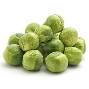 Picture of Brussels Sprouts 500g