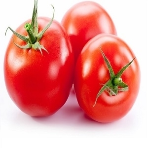 Picture of Organic Tomato 500g