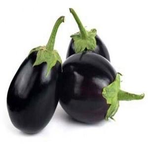 Picture of Organic Gutti Vankaya 500g