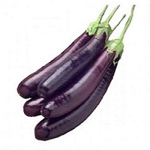 Picture of Organic Baru vankaya 500g