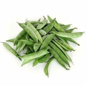 Picture of Organic Chikkudu kayalu 500g
