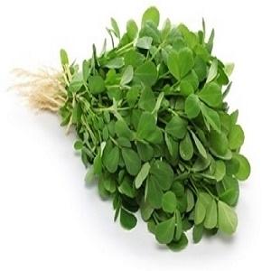 Picture of Organic Menthikura 3no